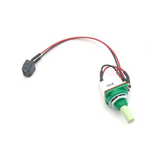 Kaddie Boy Limited Ersatz-Schalter, Potentiometer für Mocad Golf-Trolleys–Typ 1