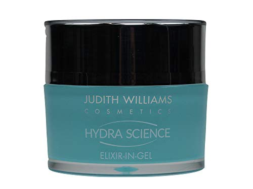 Judith Williams Hydra Science Elixir-in-Gel 50 ml