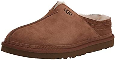 UGG Men's Neuman Slipper