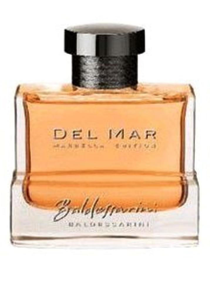 要件内部断片Baldessarini Del Mar Marbella (バルデサリー二デルマー マーベラ) 1.7 oz (50ml) EDT Spray by Hugo Boss for Men