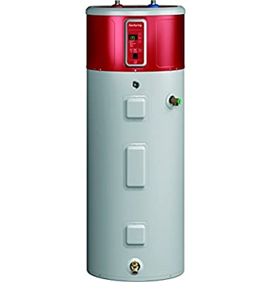 General Electric Hybrid Water Heater