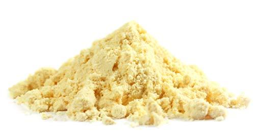 Mr. Brown Volleipulver Hühnervolleipulver 1kg | Pulver aus Hühnereier | Bodenhaltung | Pasta | backen | Soßen oder Paniermehl |