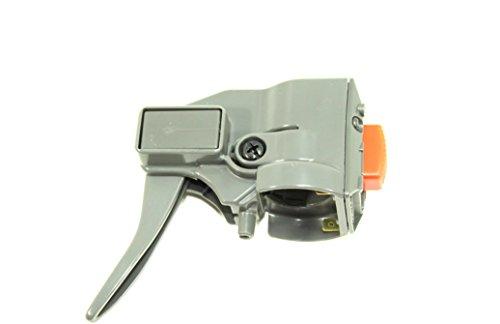 Husqvarna Part Number 531004119 Throttle Trigger