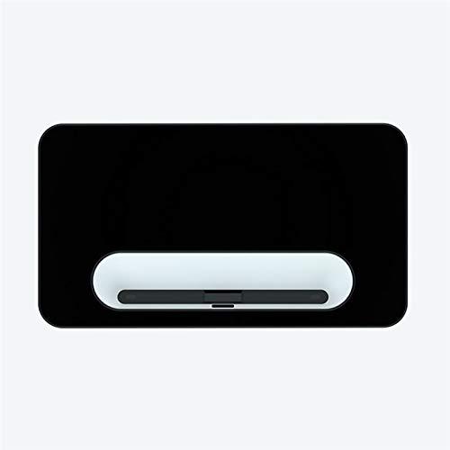 Release TV de proyección 4K Proyector DLP de 8000 lúmenes Cine en casa con Sonido Inteligente Android