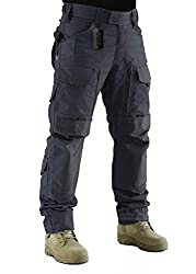 Best camo paintball pants