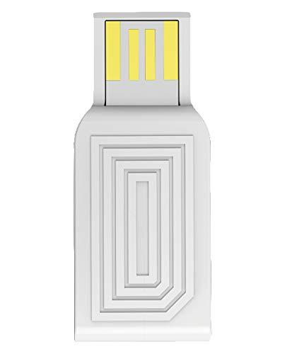 LOVENSE USB Bluetooth Adapter 2