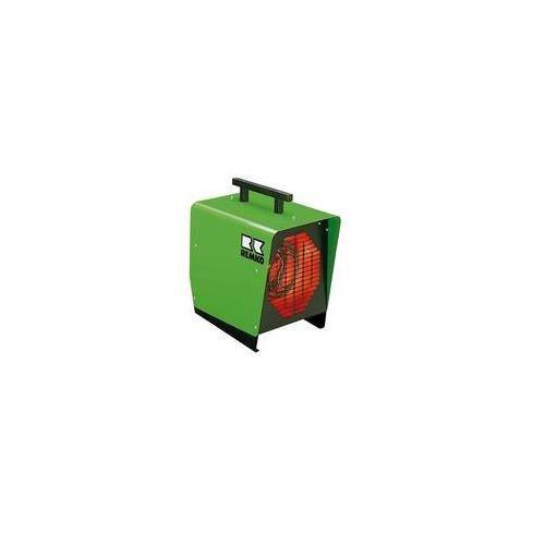 Riscaldatore elettrico Remko ELT 3-2 - 3,2 KW / 230 V