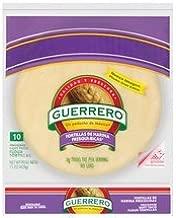 Best tortillaland flour tortillas Reviews