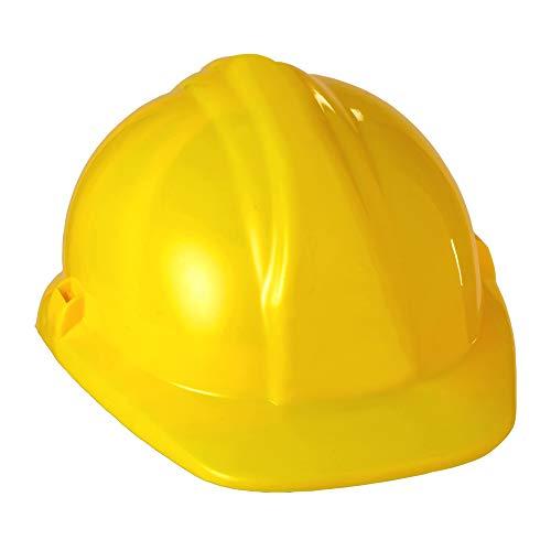 Widmann 2816B - Bauarbeiterhelm