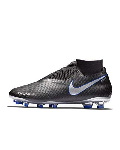 Nike Phantom Vision Pro Dynamic Fit FG (9 M US)