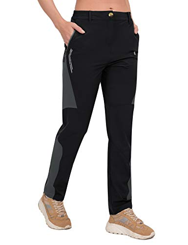 Lista de Pantalones impermeables para Mujer para comprar online. 2