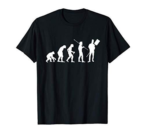 Panadero Regalo   Hornear Panadero Camiseta