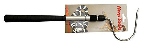 Lucky Reptile PH-2 Pliable, Crochet, 40–100 cm