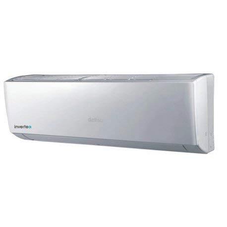 Daitsu Aire Acondicionado Aura ASD 9K-DA 3NDA01060