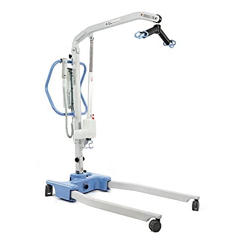 Advance Portable Hoyer Patient...
