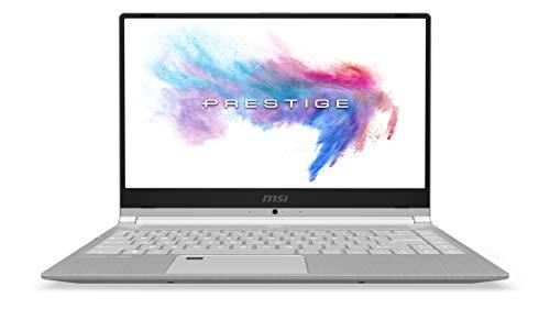 MSI PS42 8M-228IT Notebook con Processore Intel Core...