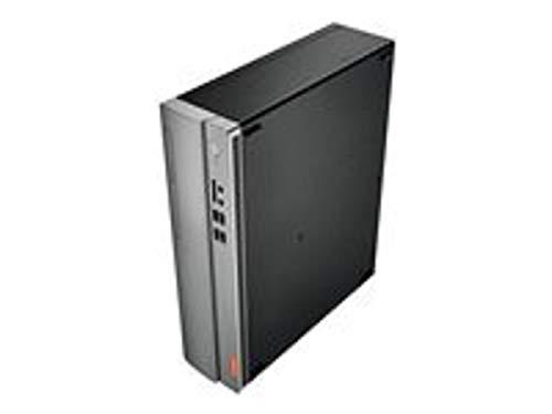 Lenovo Ideacentre SFF PC 510S-07ICK i5-9400 8GB 256GB SSD WLAN ohne Windows