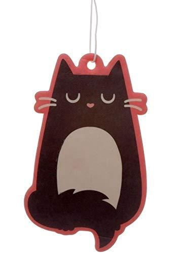Puckator Cherry Katzen-Lufterfrischer