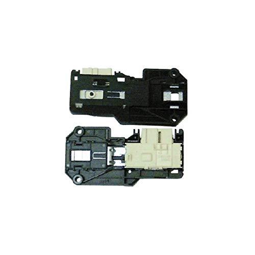 Recamania Interruptor retardo blocapuerta Lavadora Zanussi 50226738008
