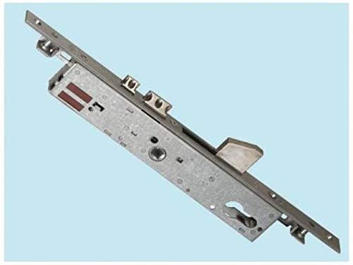 Cisa 16225–35Cerradura S/C. eléctrica