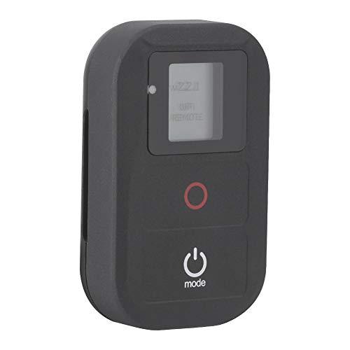VBestlife waterdichte draadloze wifi-afstandsbediening met scherm voor GoPro Hero6/5/4/3, camcorder-accessoires voor de camera-afstandsbediening met draadloze weergave voor andere sportcamera's
