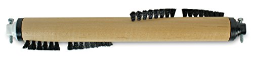Cheap Kirby 1525 G 13 B.BRG.Brush Roll35/Cs, 35