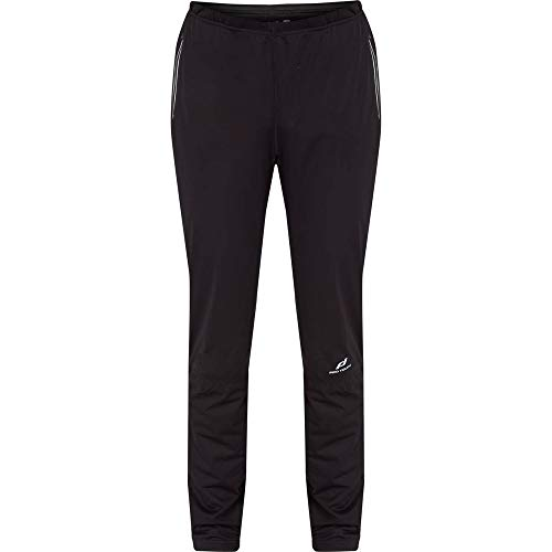 Pro Touch Pantalon Xandra II Homme, Black, FR (Taille Fabricant : XL)