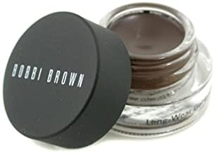 Long Wear Gel Eyeliner - # 02 Sepia Ink 3g/0.1oz