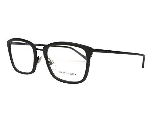 BURBERRY Brillen BE 1007
