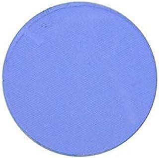 La Femme Eye Shadow Pans REFILL Large - Blue