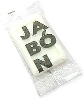 Pastilla STD Jabón 11Gr (350 Uds