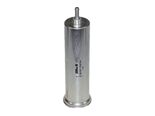 Purflux FCS724 filtre diesel