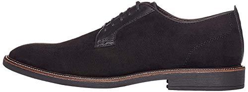 Find. Contrast Panel Zapatos de Cordones Derby