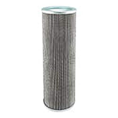 Baldwin filtros–pt23169–Filtro hidráulico