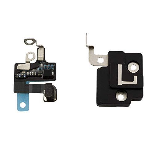 OnlyTech -WiFi WLAN-signaalantenne Flex kabel en draadloze GPS-signaalantenne voor iPhone 7