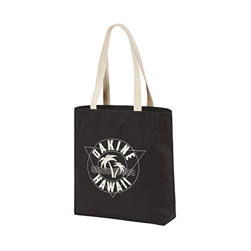 DaKine Tote Bag 365 Canvas Tote 21L Women coton 21 Litre 46 x 41 x 11 cm (H/B/T) Femme sacs à main (10001819)