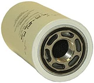 WIX Filters - 57404 Heavy Duty Spin-On Hydraulic Filter, Pack of 1