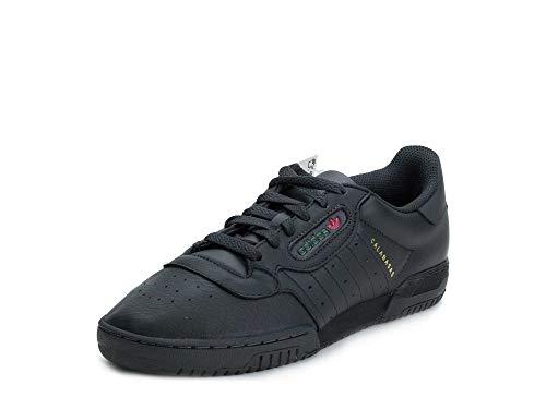 adidas Yeezy POWERPHASE 'Calabasas' - CG6420 - Size 37 1/3-EU