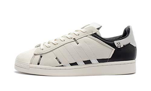 adidas Originals Superstar WS1 Unisex Sneaker weiß