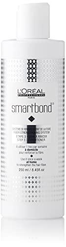 L'Oréal Professionnel Smartbond Conditioner, 250 ml