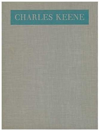 Charles Keene / by Derek Hudson