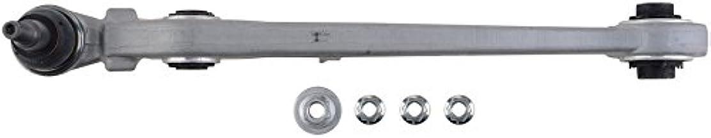 TRW JTC1224 Premium Control Arm