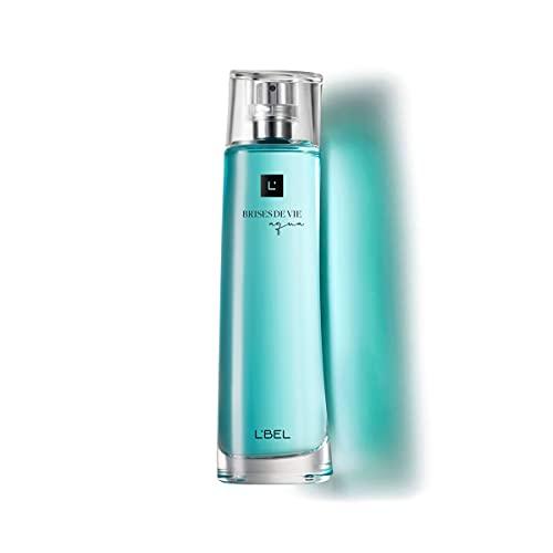 La Mejor Lista de Aromas de Perfumes Top 5. 5
