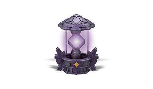 Combo Pack (Mysticat, Magic Crystal) - 7