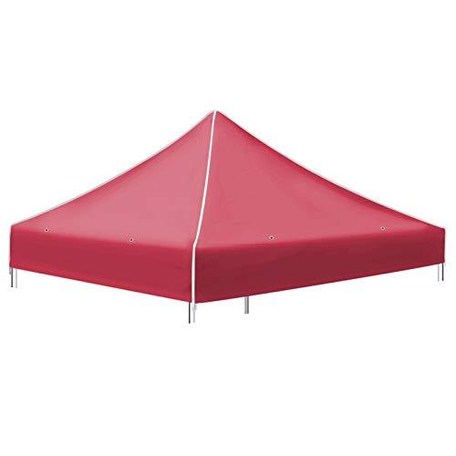 Ez pop Up Instant Canopy 10