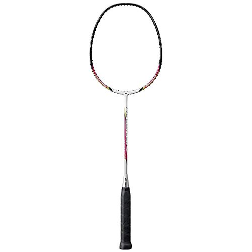 YONEX Badmintonschläger Nanoray 20 3UG4, blau, One Size