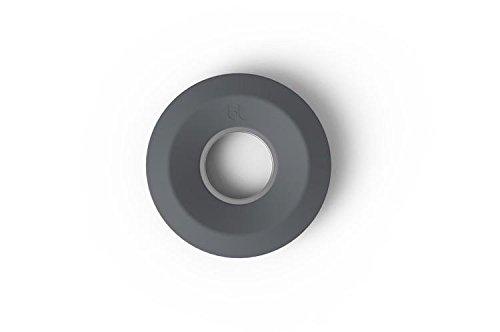 Bluelounge CY10-DGR Kabelyoyo dunkel grau