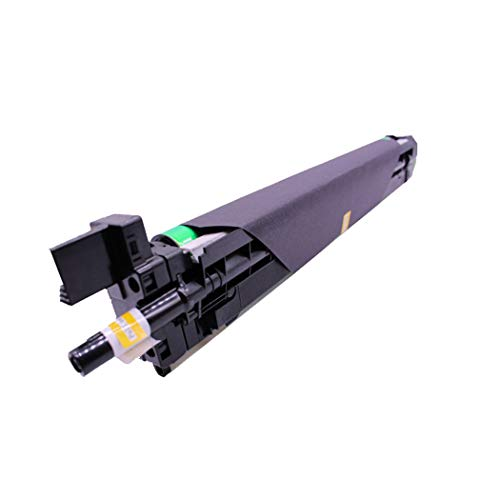 TonxIn Compatibel met SAMSUNG CLT-R808 tonercartridge voor SAMSUNG MULTIXPRESS X4300LX X4250LX X4220RX laser printer toner cartridge drum