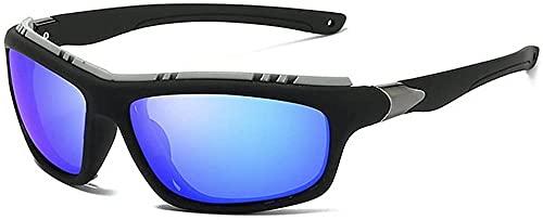 Gafas de sol ultra ligeras gafas de sol moda conducción al aire libre hombres s clásico polarizado piloto gafas de sol-rojo_gold_frame