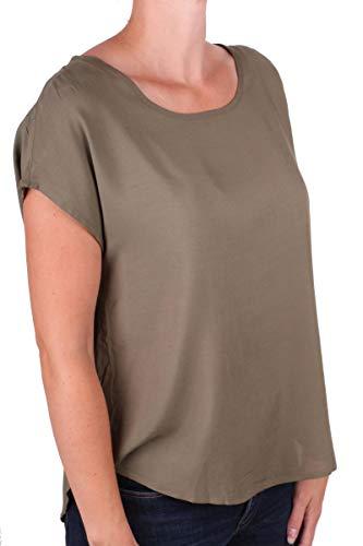 Haily´s Blusenshirt Farina in Khaki Größe XL